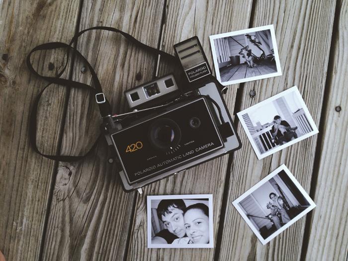 darkroom, Fayetteville, film, harris, nc, photography, portraits, will, will harris, William, William Harris