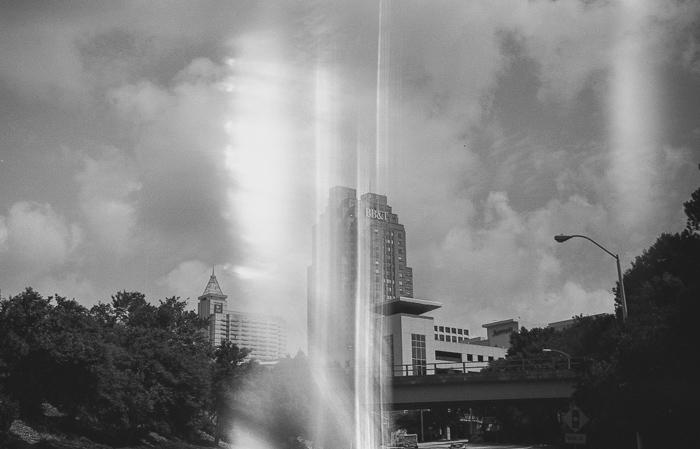 darkroom, Fayetteville, film, harris, nc, photography, portraits, will, will harris, William, William Harris, Leica M3, 50mm DR