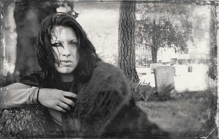 Graveyard part 1-076-Edit.jpg
