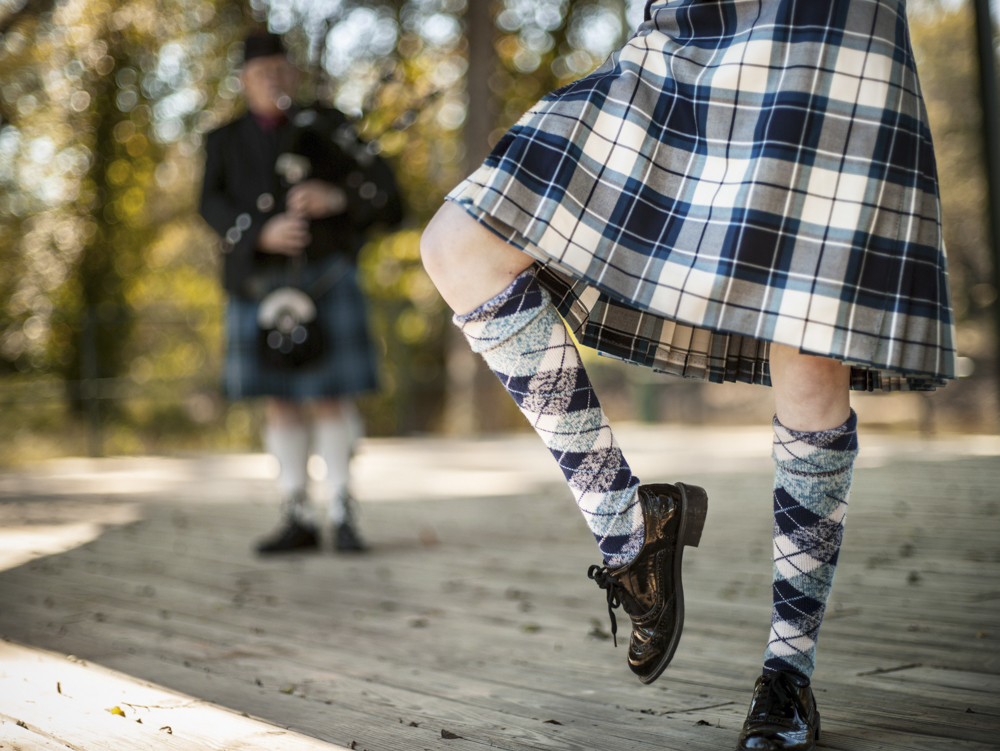 scottish shoot-0062.jpg