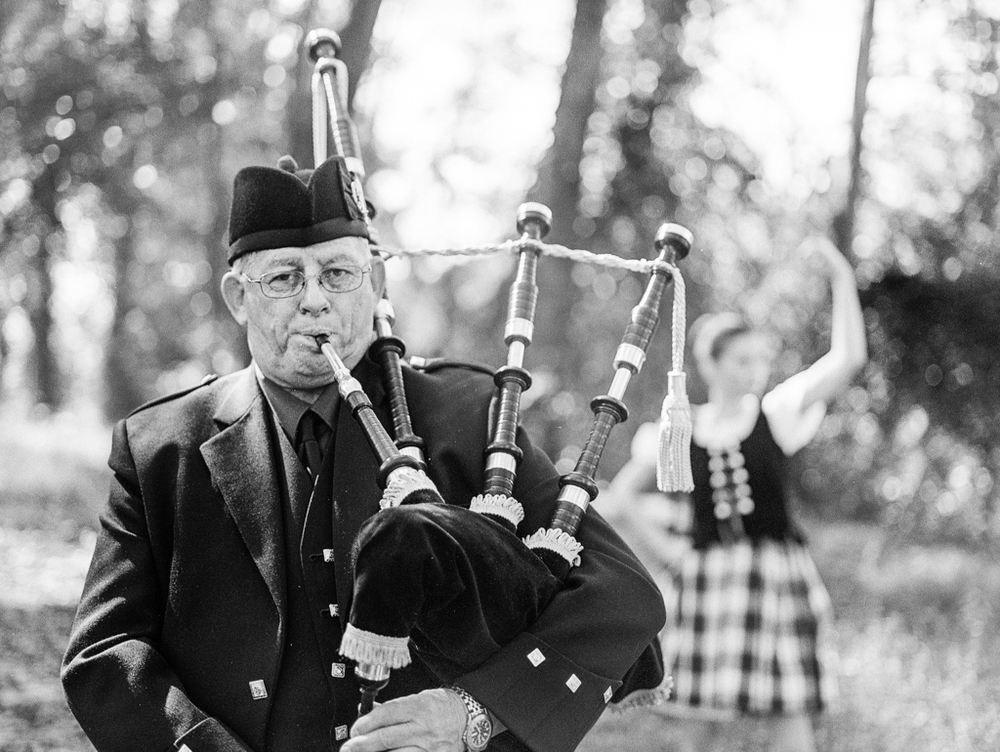 Film Scottish-087.jpg