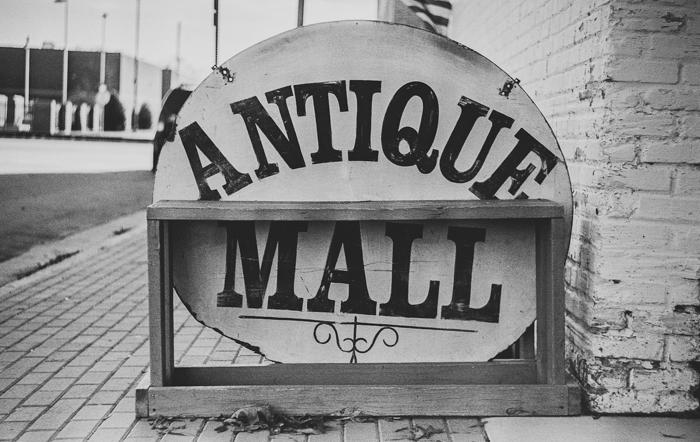 antique store247.jpg