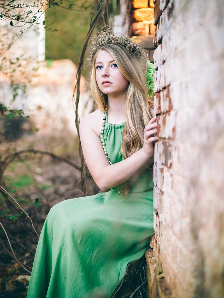 Camera: Mamiya AFD  Medium: Mamiya ZD  Model:Reilly