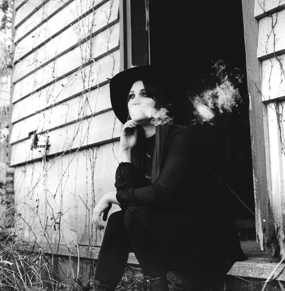 Model:Anna Leigh  amera: Hasselblad 501CM  Film: HP5+