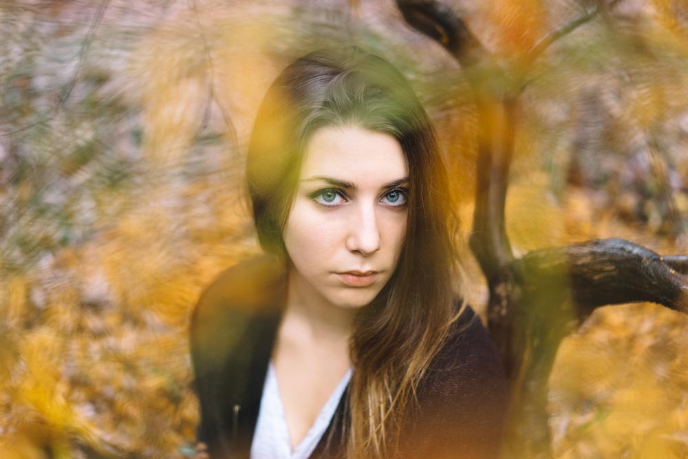 Model: Mackenzie Wolcott  Camera used: Sony A7  Lens:Sonnar T* FE 55mm F1.8