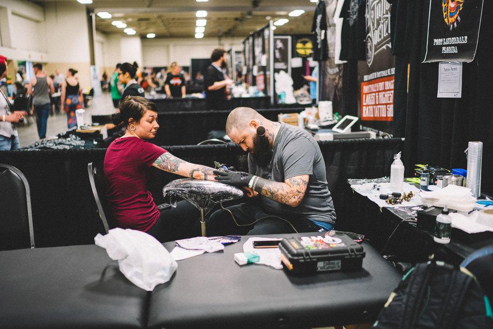 Tattoo_05.jpg