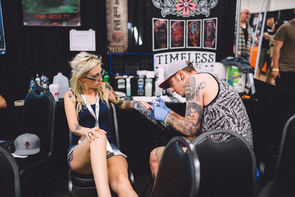 Tattoo_06.jpg