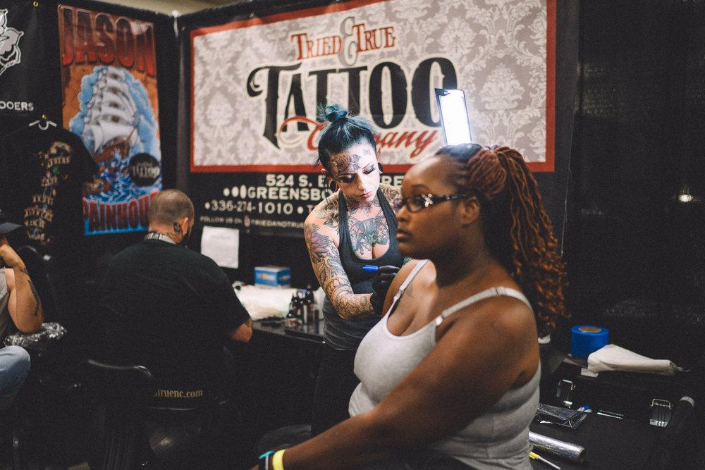 Tattoo_08.jpg