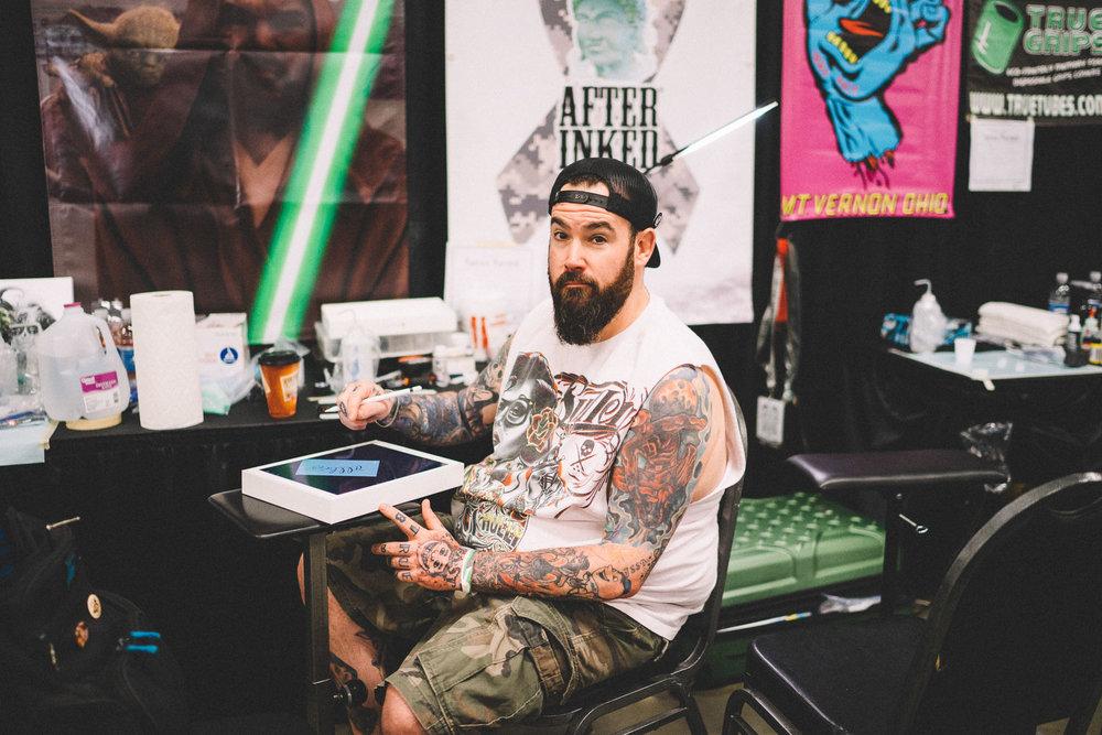 Tattoo_12.jpg