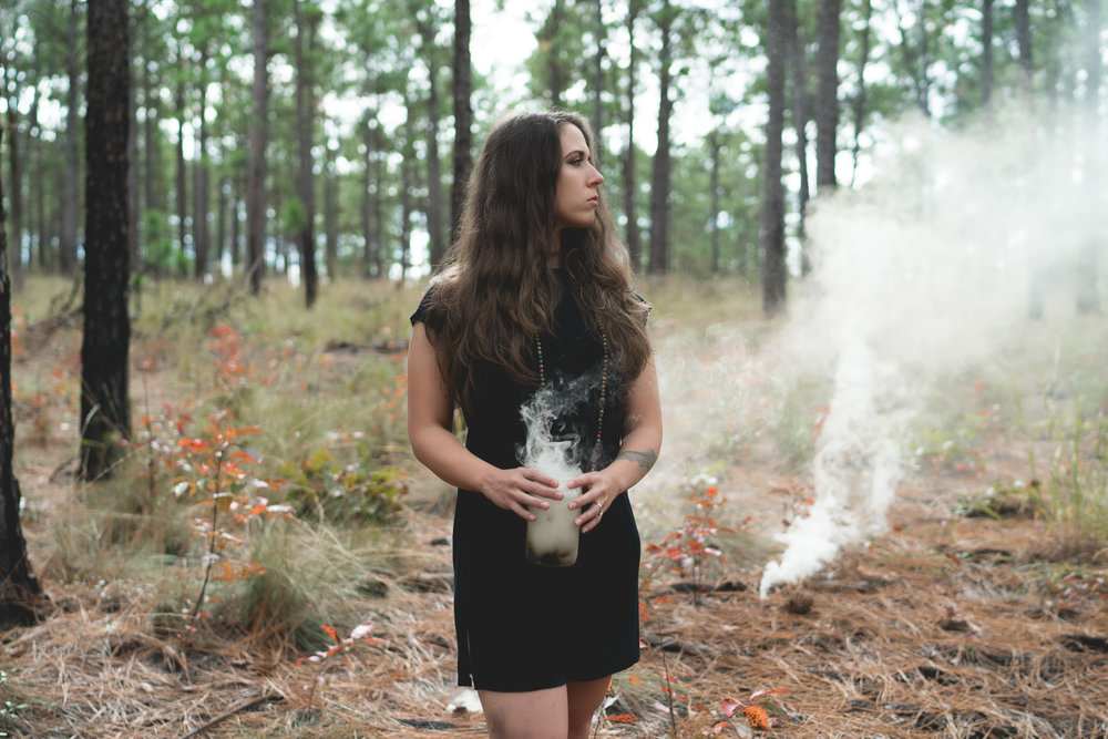 Smoke 518.jpg