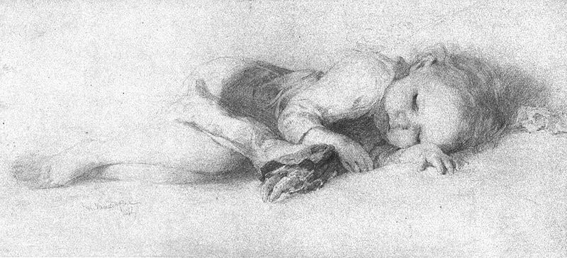 Sleeping-Child-Drawing-1.jpg