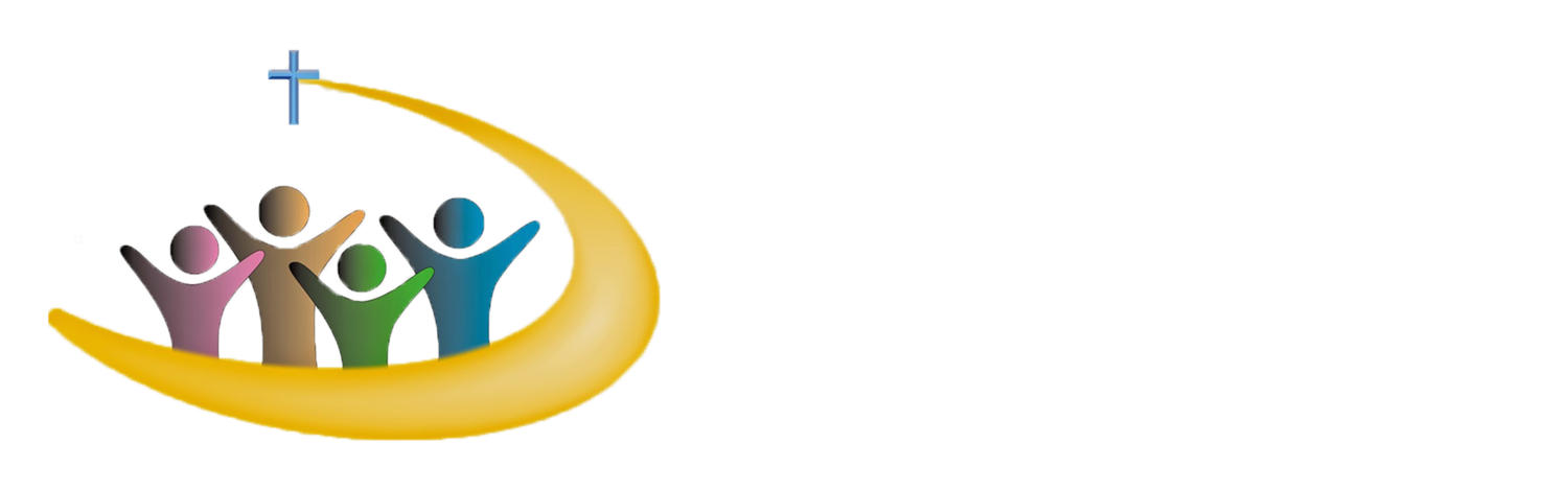 Home Improvement Ministries