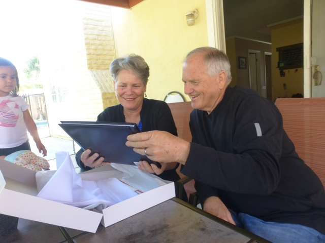 Uganda — Blog Content — Home Improvement Ministries
