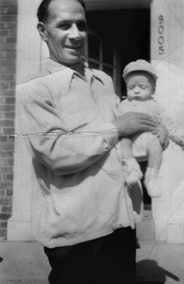 FAM-me&grandpa(d).jpg