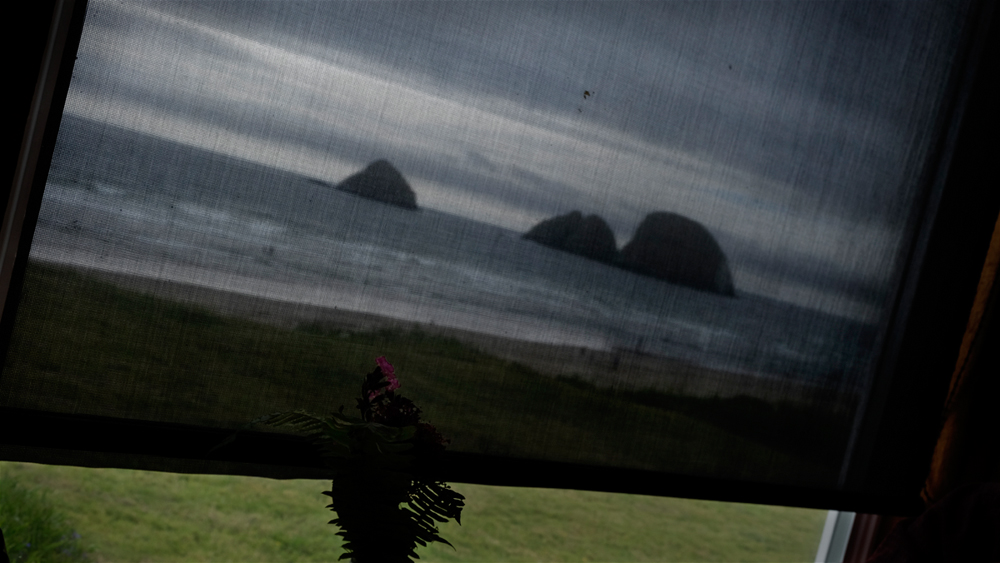 Cannon Beach, OR 2014