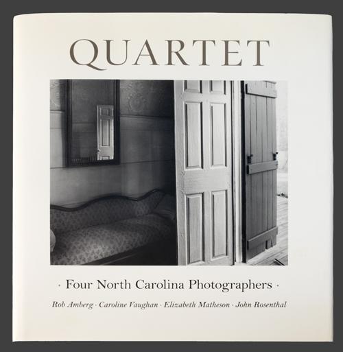 quartet_book_thumbnail.jpg