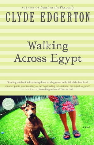 walkingacross egypt.jpg