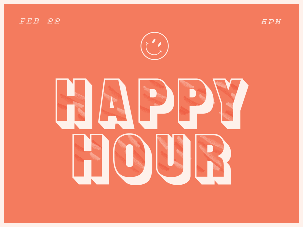 Happy Hour - 1 copy 5@2x.png