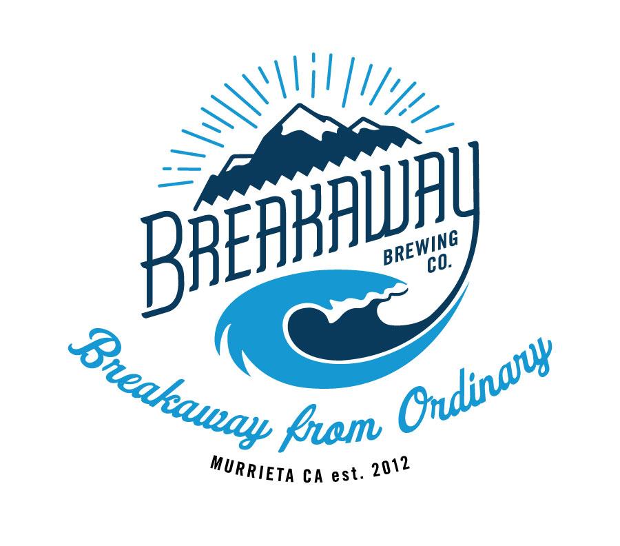 BreakawayColorandTagline.jpg