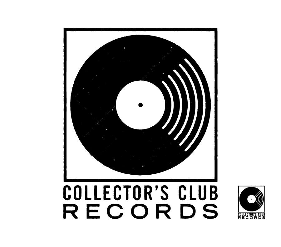 CollectorsClubLogoBlack&White.jpg