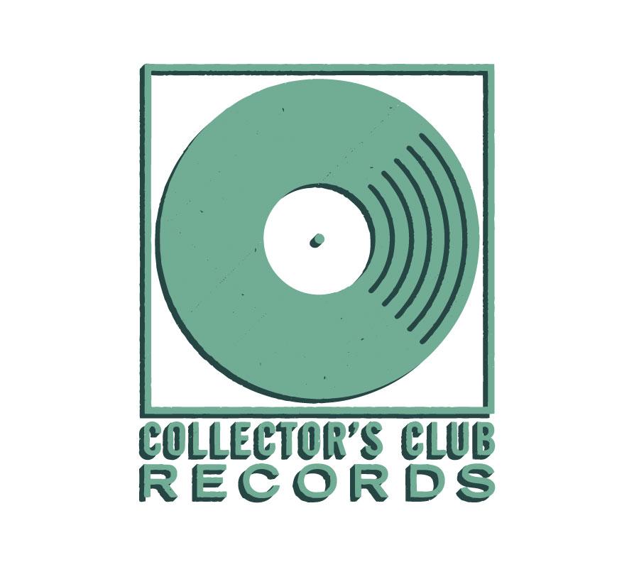 CollectorsClubLogoColor.jpg