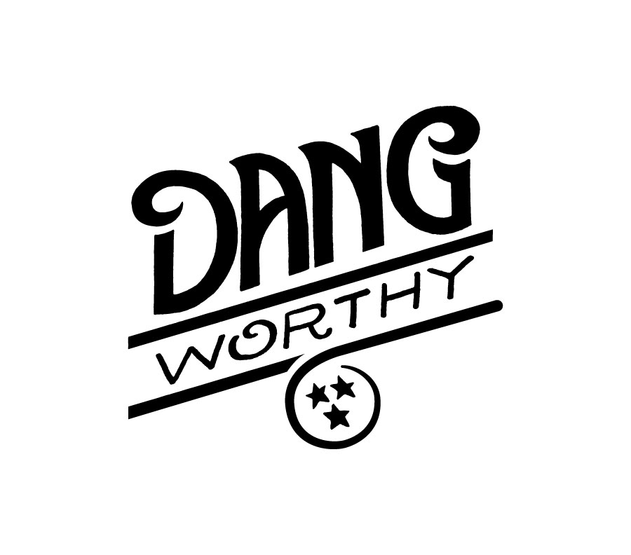Dangworthylogo.jpg