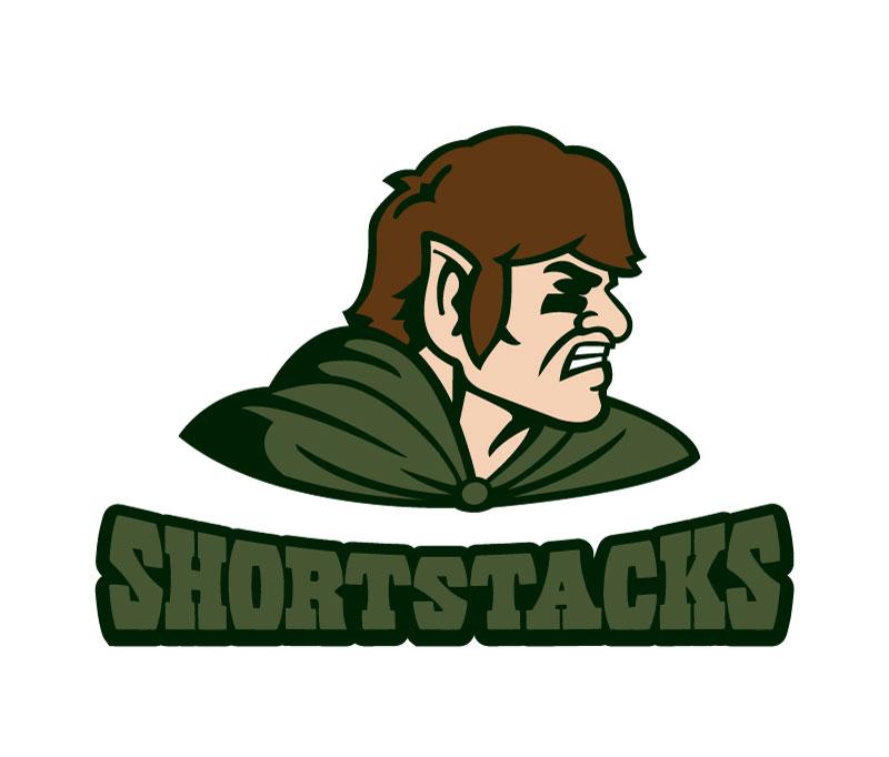 Shortstackmascot.jpg