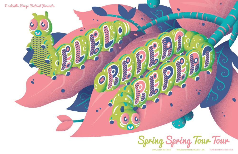 SpringSpringTourTour1.jpg