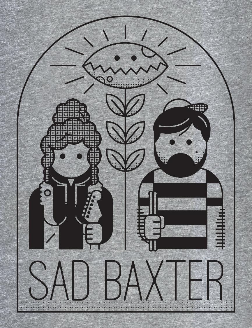 SadBaxtee1.jpg