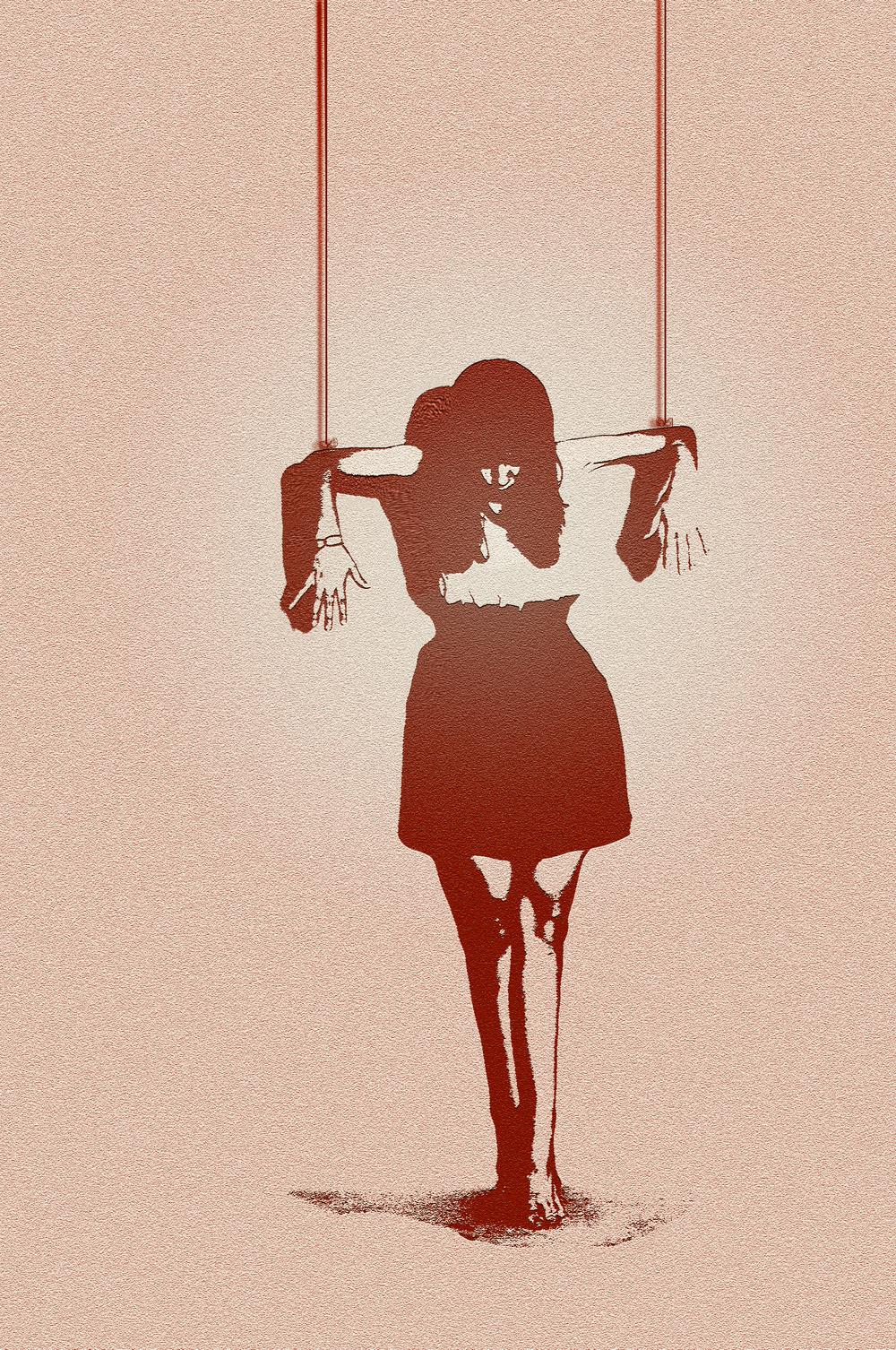 Girl and Strings Flickr.jpg