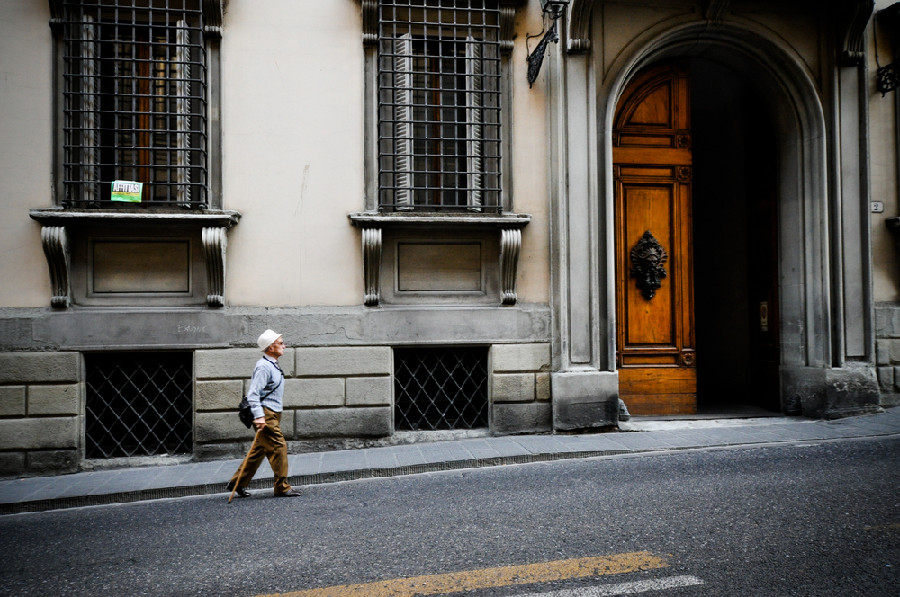 Italy-112.jpg