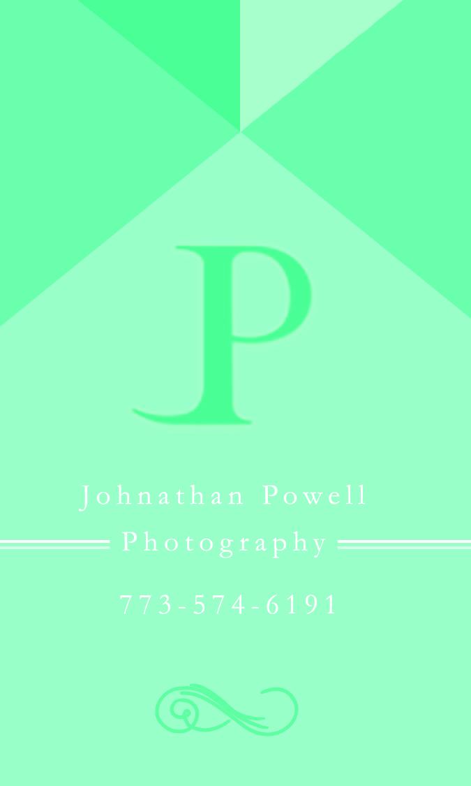 Johnathan Powell.jpg