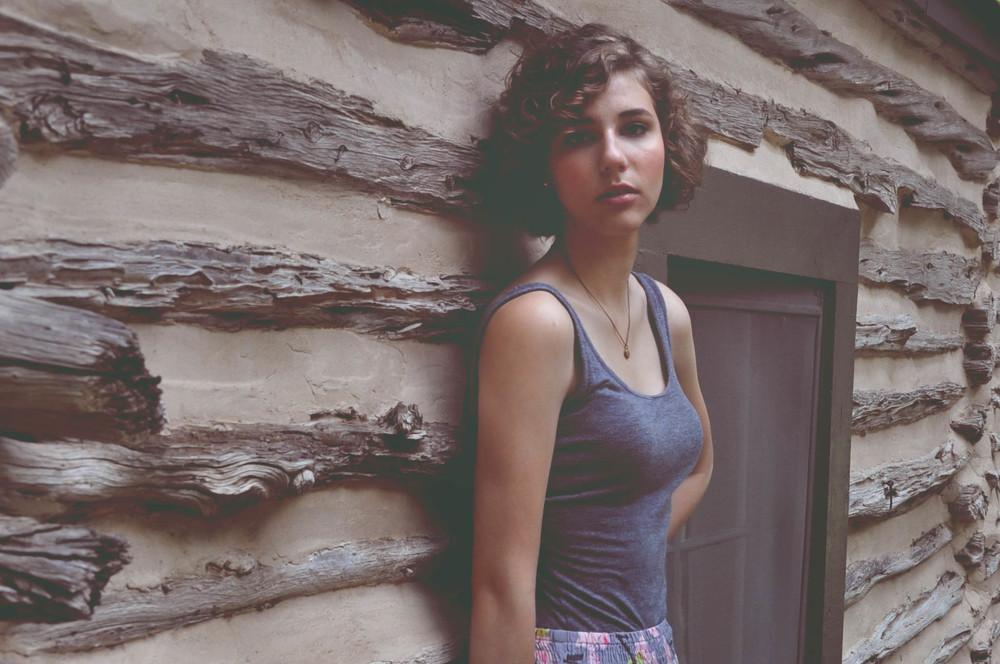 Sarah Dickie-16-Edit.jpg