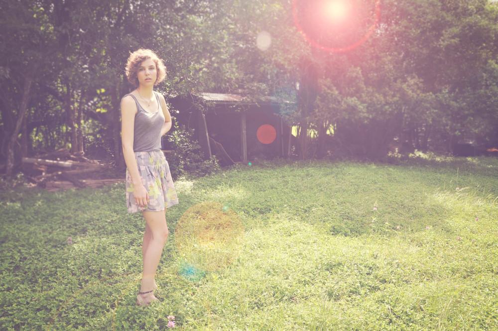 Sarah Dickie-77-Edit.jpg