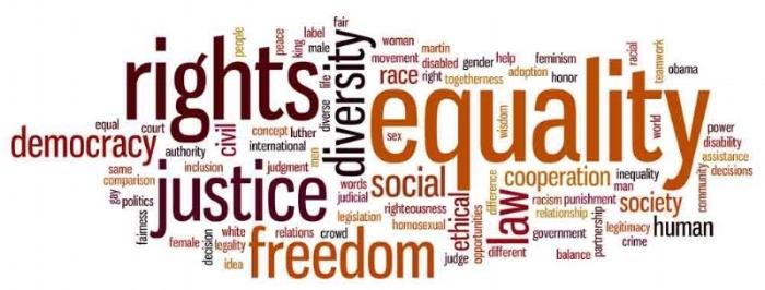 Social-Justice-web.jpg