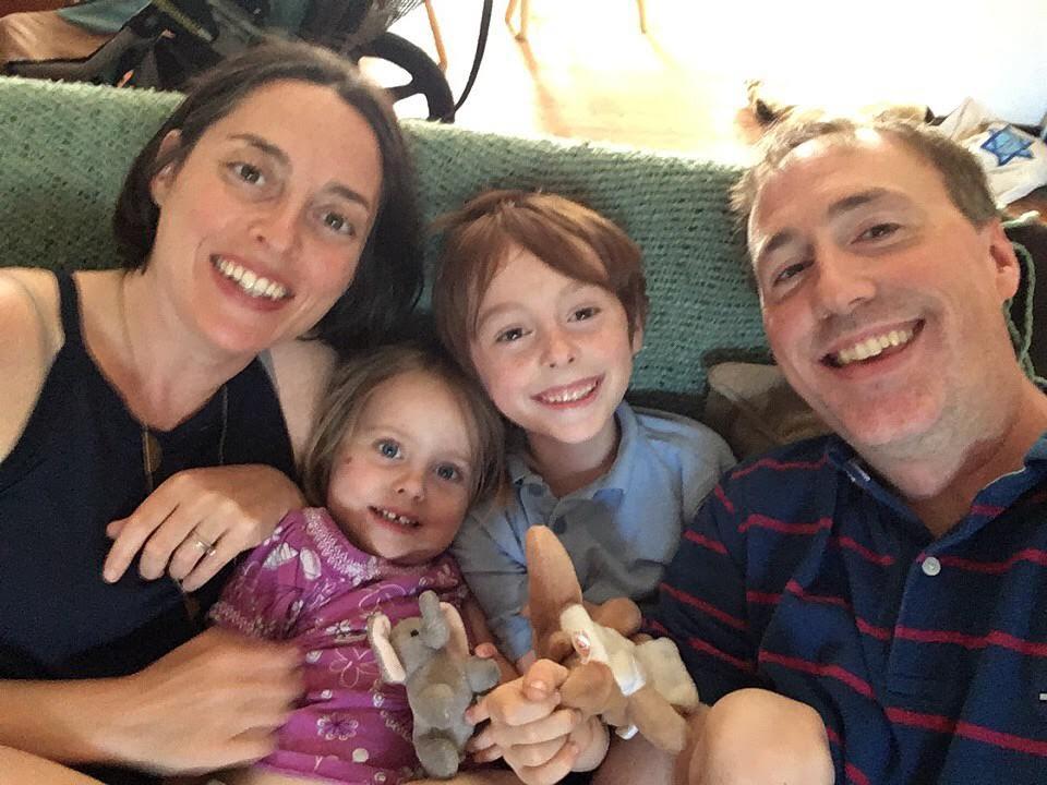 bob trant family.jpg