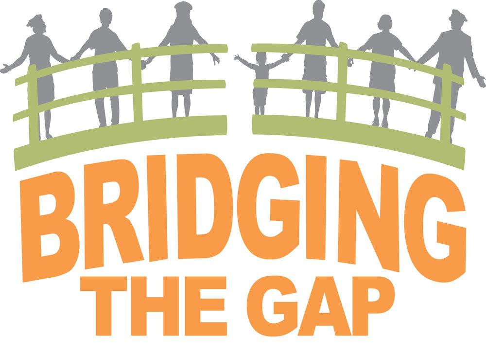 BridgingTheGap.jpg