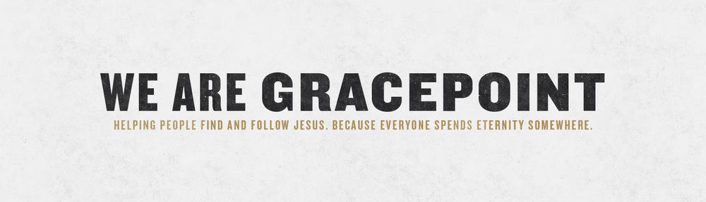 gracepoint_banner.jpg