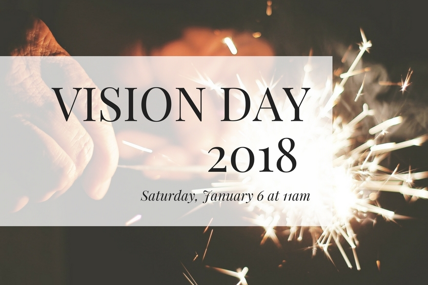 VISION DAY.jpg