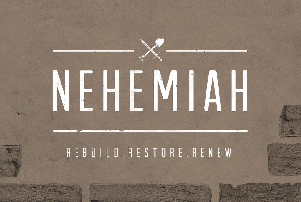 nehemiah-cpm.jpg