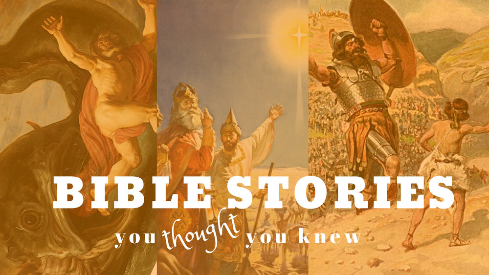 Bible Stories - Title Slide.jpg