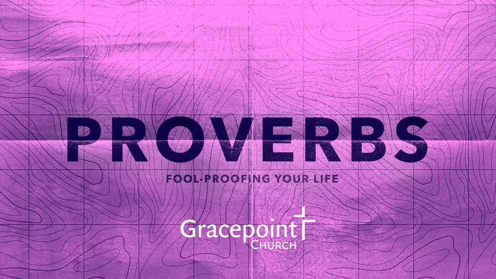 Proverbs Series General Slide.jpg