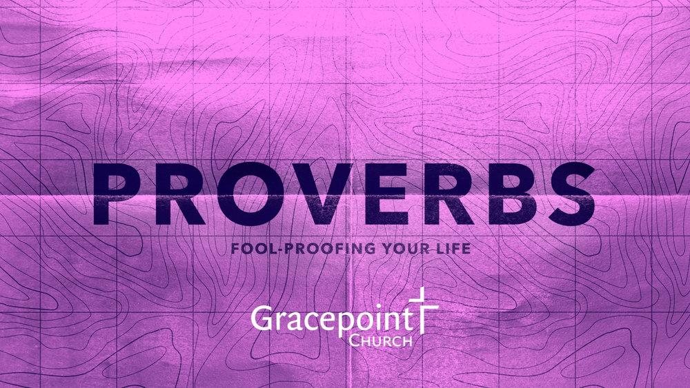 Proverbs Series General Slide.jpg