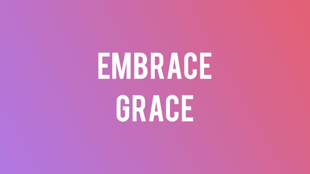 Embrace-Grace.png