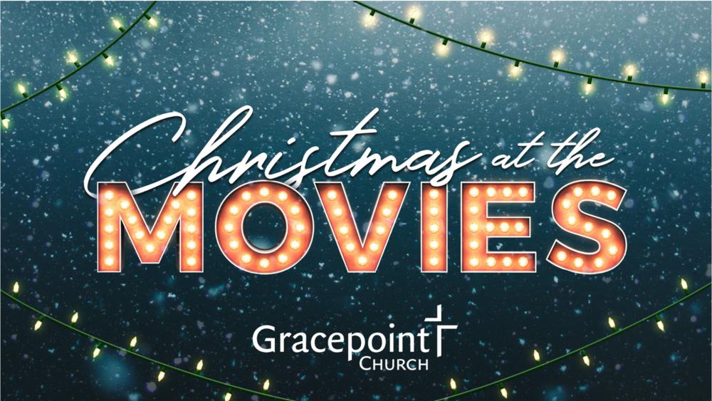Christmas At The Movies 2018.png