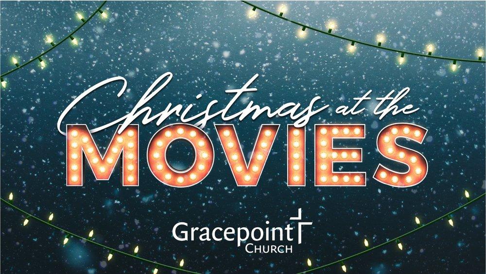 Christmas At The Movies 2018 - small.jpg