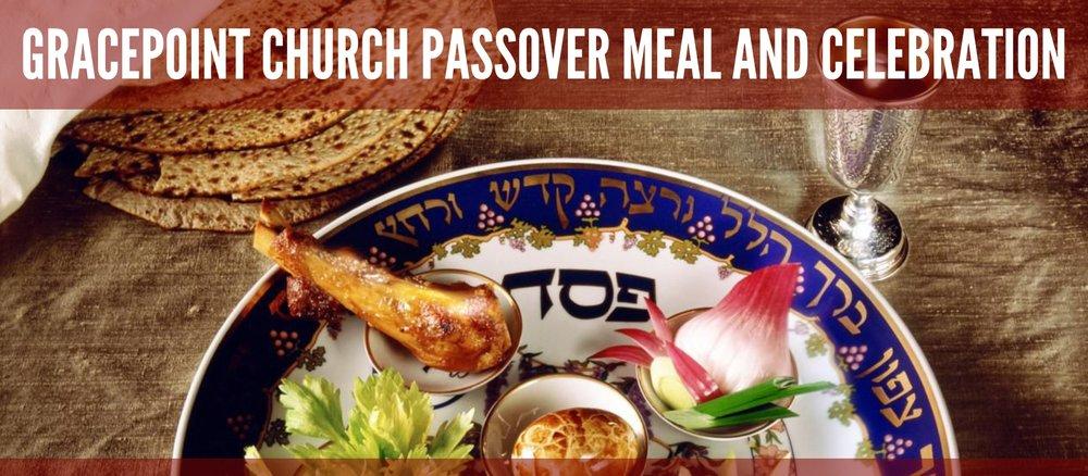 Updated+Seder+Slide.jpg