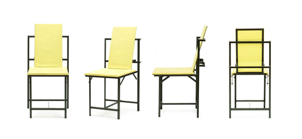 hart green chairs on white.jpg