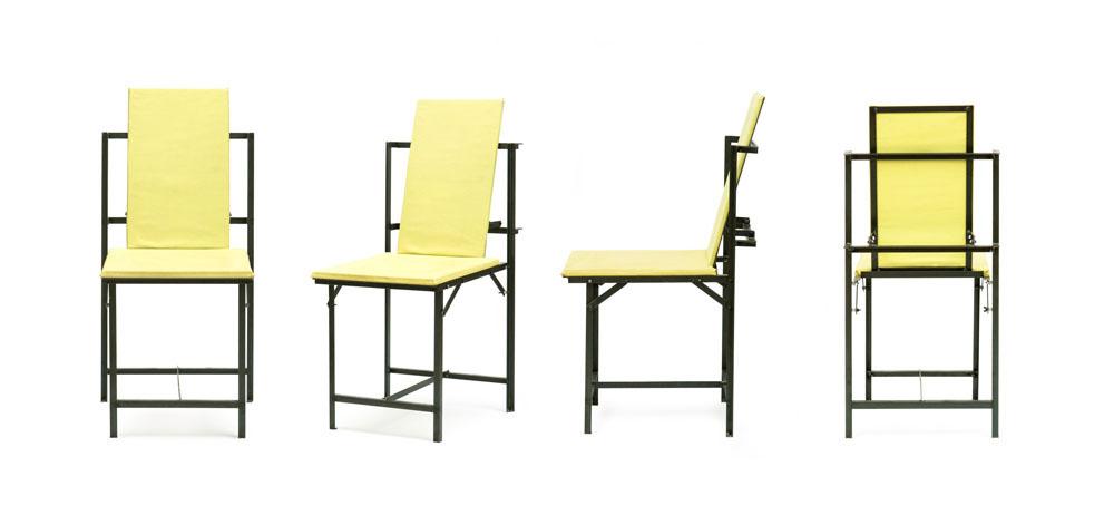 hart green chairs on white.jpg