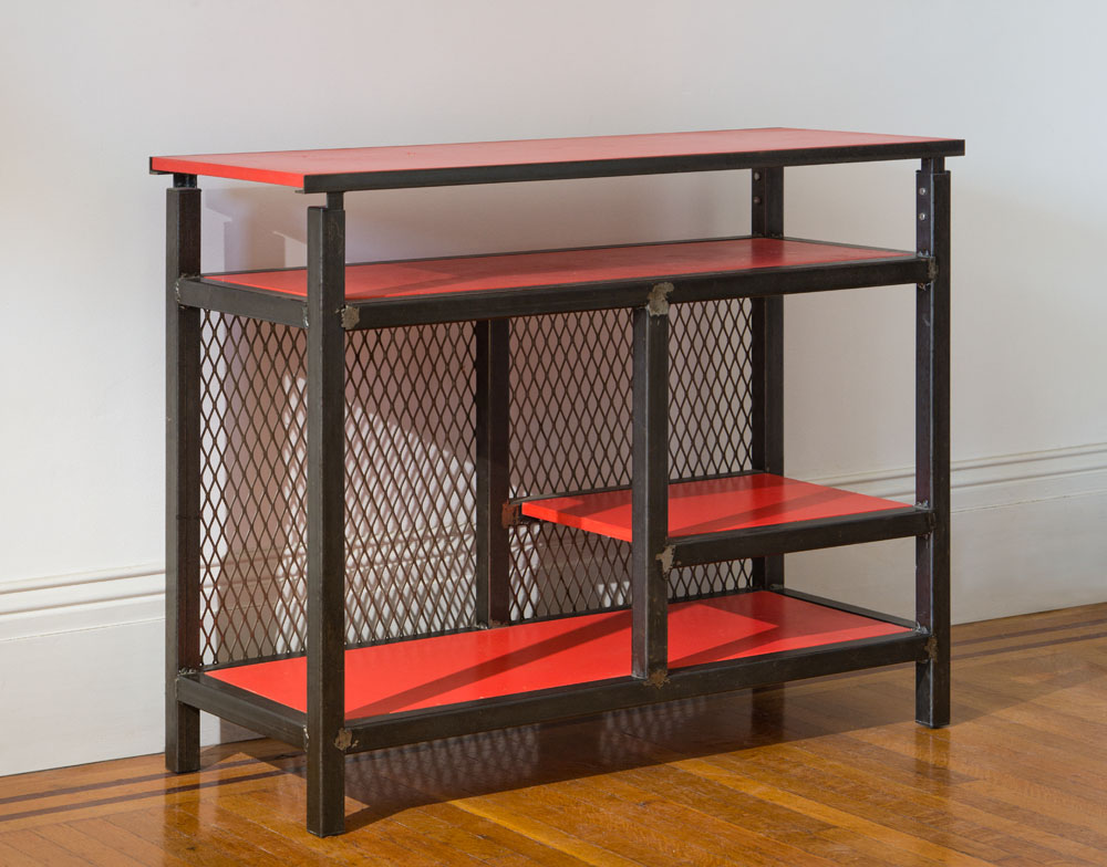 hart red shelf corner view.jpg
